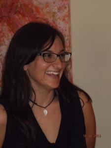 Roberta Fusari