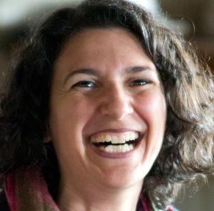 Lara Lucaccioni - 3