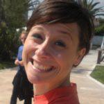 Leader di Yoga della Risata – Testimonianze – Laura Simonetti
