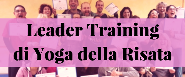 leader-training-di-yoga-della-risata-bottone
