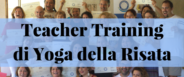 teacher-trainingdi-yoga-della-risata