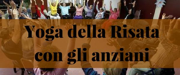 yoga-della-risata-e-anziani-rubrica