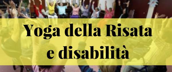 yoga-della-risata-e-disabilit