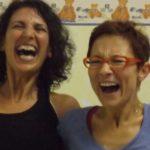 Leader di Yoga della Risata – Testimonianze – Benedetta Di Blasio