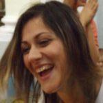 Leader di Yoga della Risata – Testimonianze – Chiara Virgulti