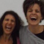 Leader di Yoga della Risata – Testimonianze – Lisa Bencivenni