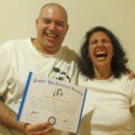 Leader di Yoga della Risata – Testimonianze – Marco Cetoretta