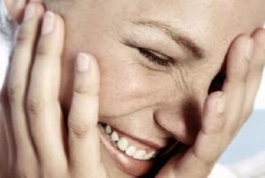 risate e fertilità