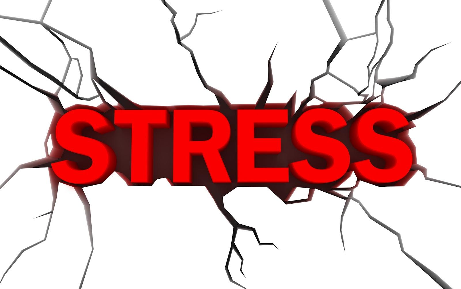 Yoga della Risata: perché Più Risate = Meno Stress = Più Salute ed Energia?