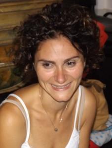 Jenny Mancini 2