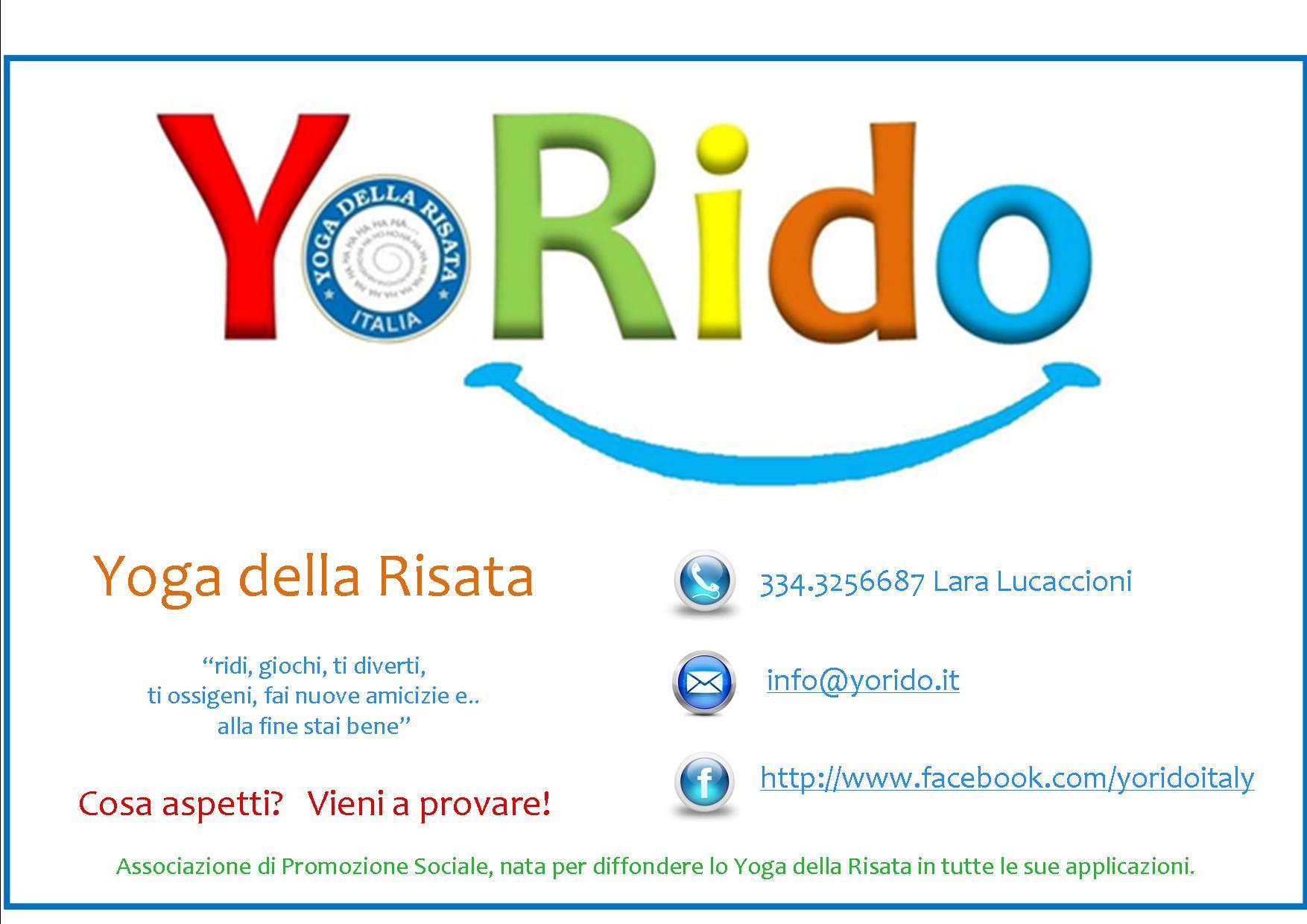 cartolina2015-21042015-fronte