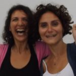 Leader di Yoga della Risata – Testimonianze – Jenny Mancini