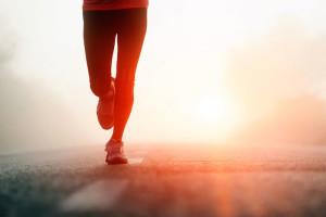 abitudini-salutari-esercizi1