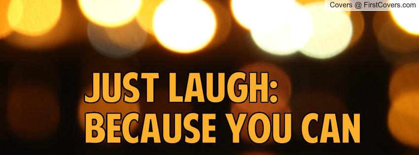 just_laugh-1598862