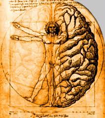 legame corpo mente