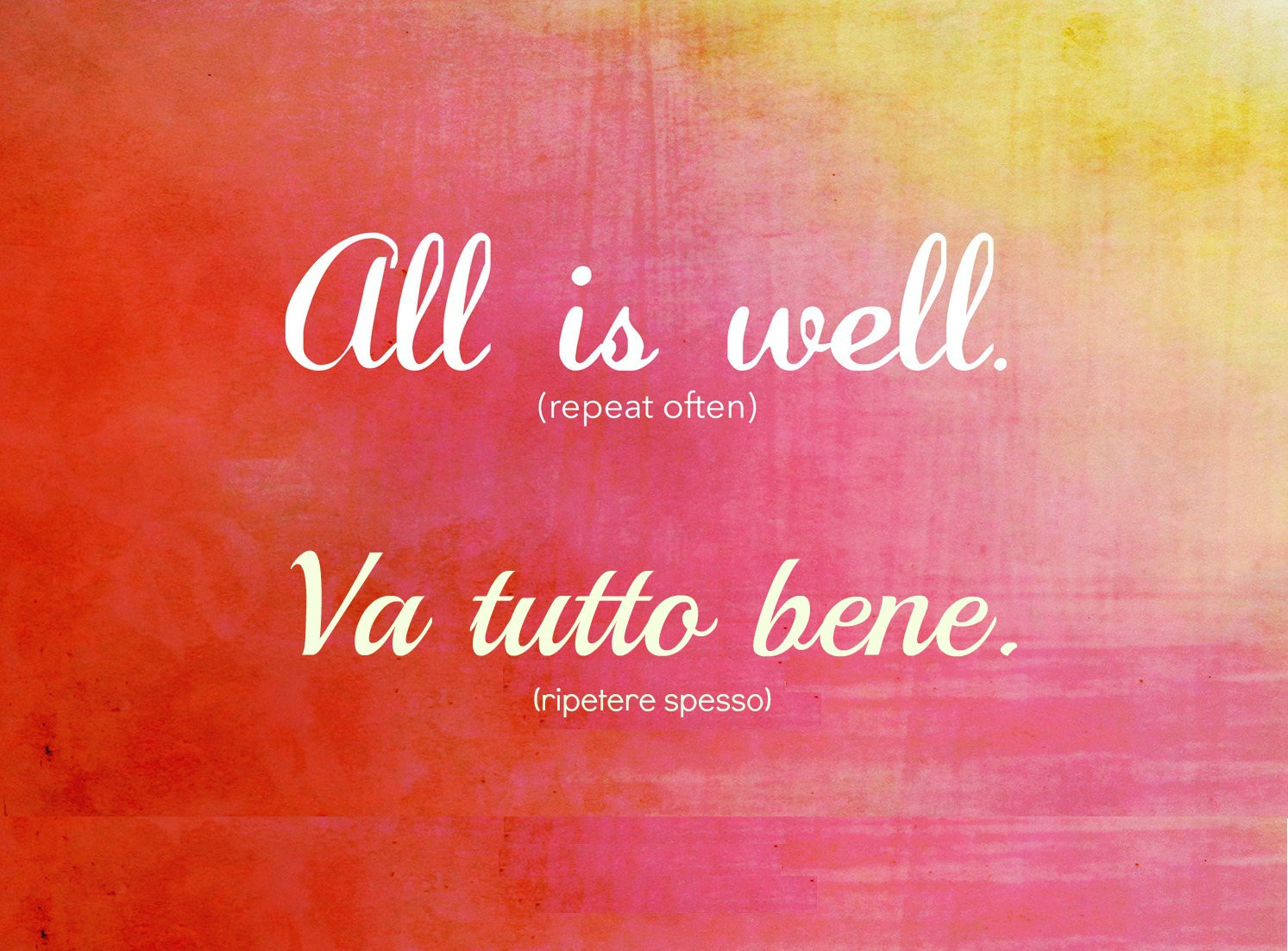 All_Is_Well1