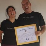 Teacher Training di Yoga della Risata – Testimonianze – Marco Cetoretta