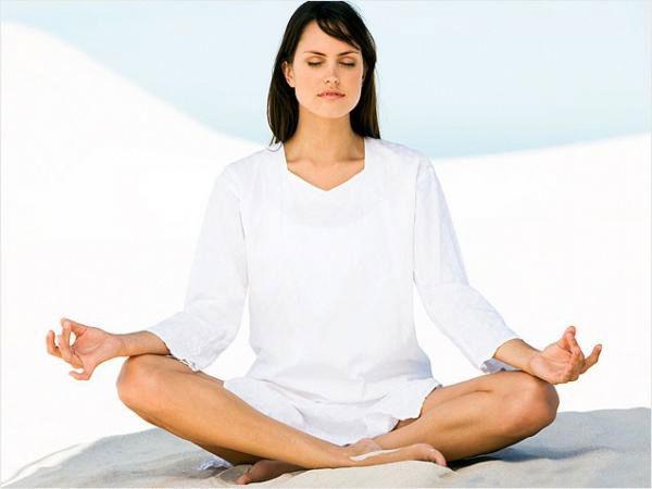 praticare-la-respirazione-con-lo-yoga
