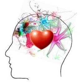 Intelligenza Emotiva e Yoga della Risata