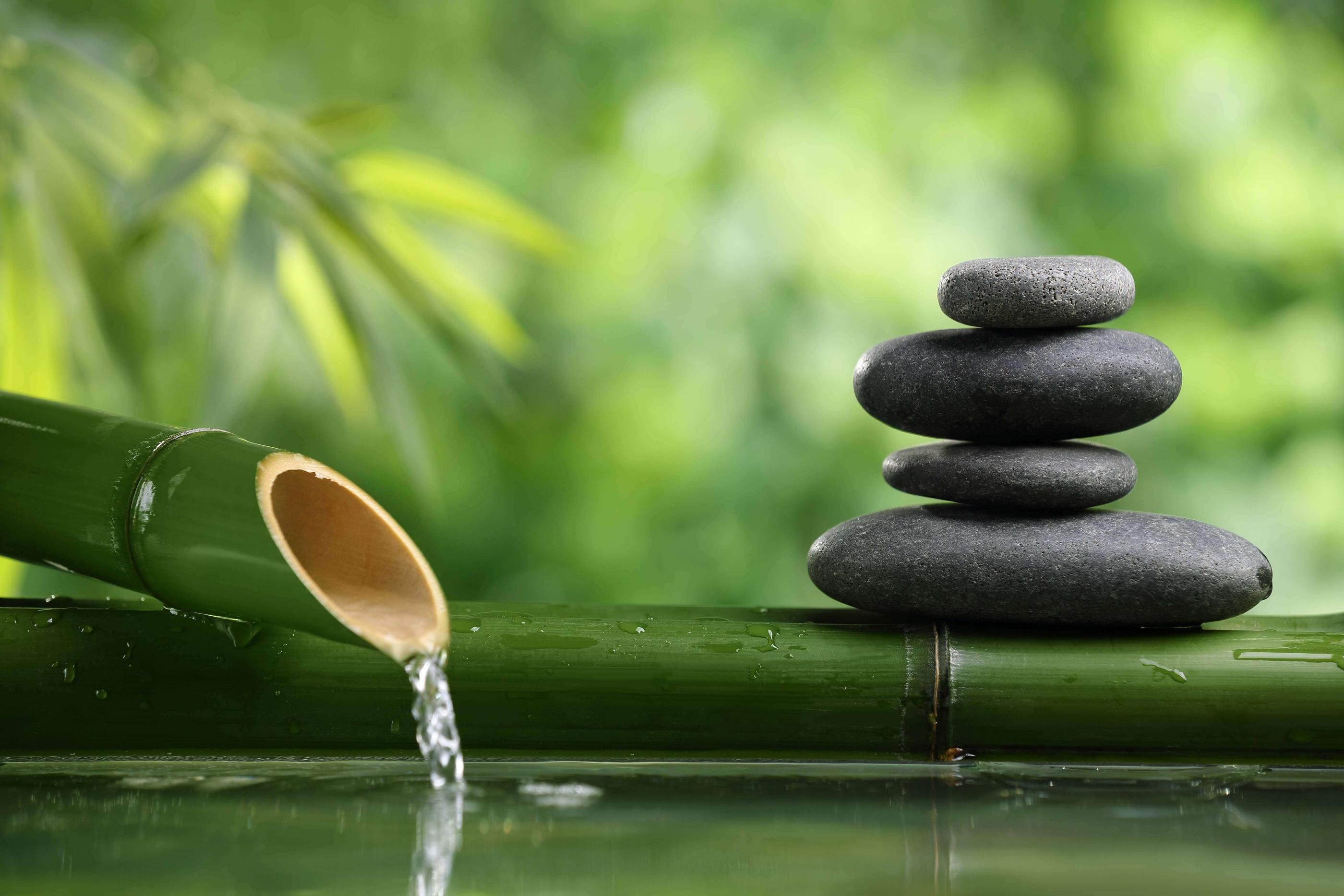 Yoga Nidra – uno dei tre modi per concludere la sessione di Yoga della Risata