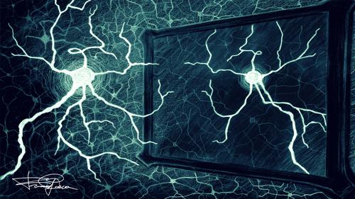 NEURONI SPECCHIO ED EMOZIONI POSITIVE: YOGA DELLA RISATA COI BAMBINI