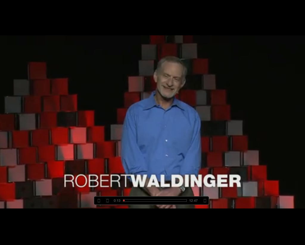 RobertWaldinger
