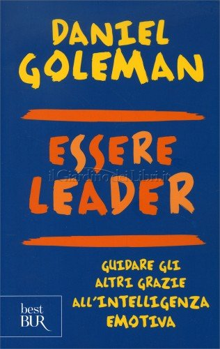 essere-leader-goleman