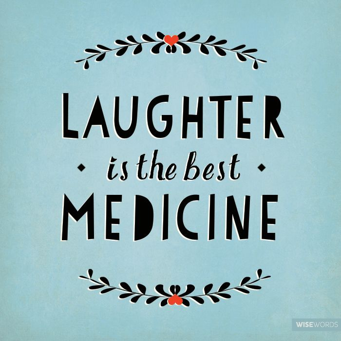 laughter5