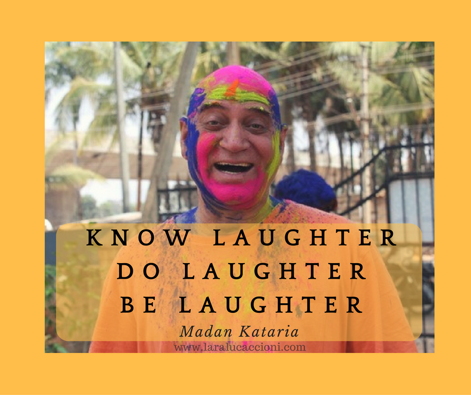 know-laughter-do-laughter-be-laughter