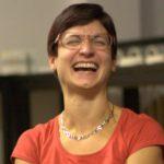 Yoga della Risata Teacher Training – Storie di cambiamento – Elisa Mosini