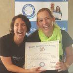 Yoga della Risata Teacher Training – Storie di cambiamento – Annalisa Zupo