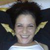 Alessia Carradori