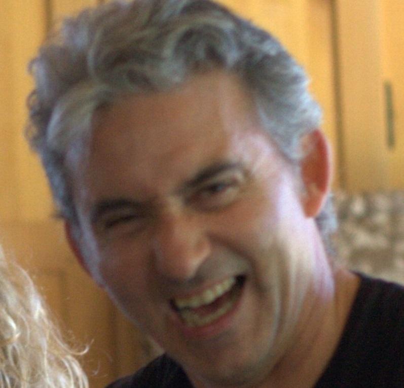Andrea Pensini