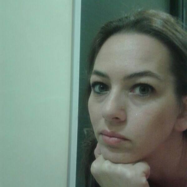 Annalisa Zupo