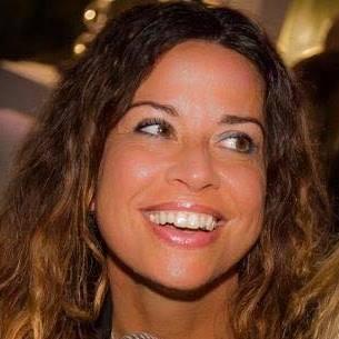 Barbara Bellucci