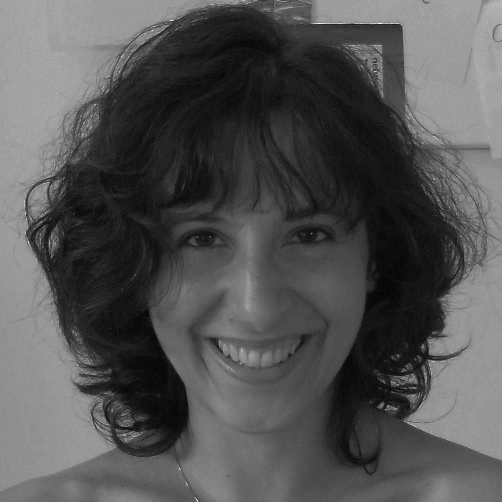 Chiara Negromanti Tini