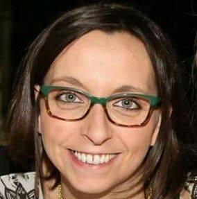 Eugenia Marino