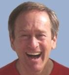Jeffrey Briar