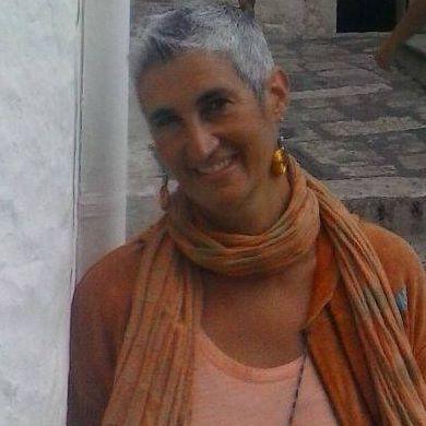 Luigia Morelli
