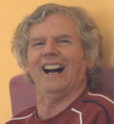 Marcello Lucarelli