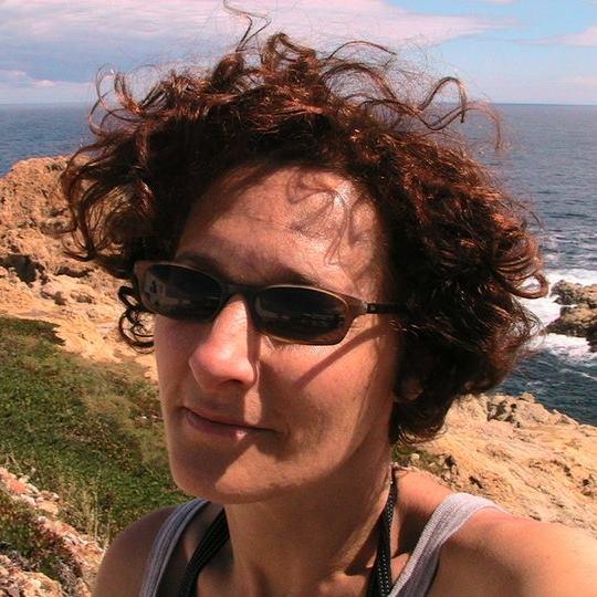 Michela Ceretti