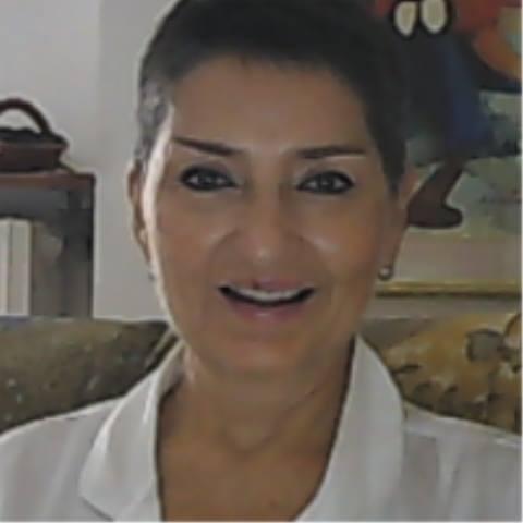 Paola Paoletti