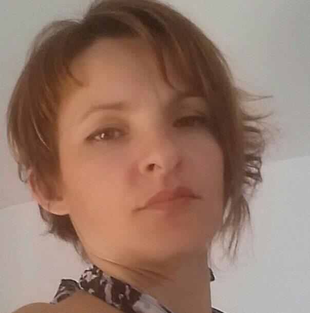 Beatrice Galliani