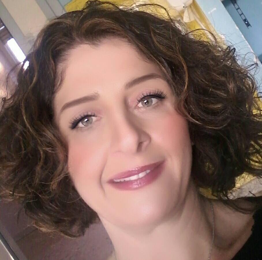 Michela Fiorella