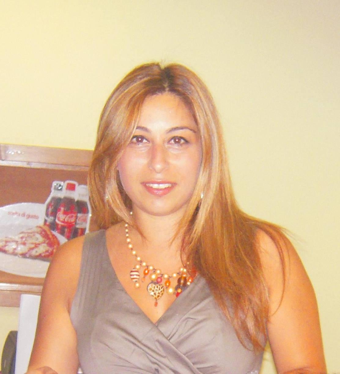 Nadia Nardi