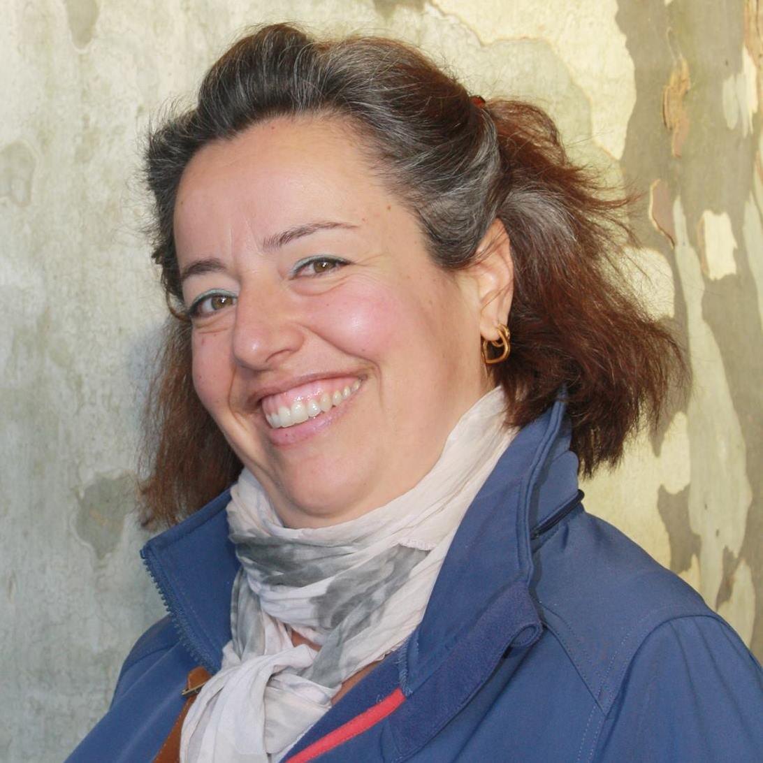 Stefania Panelli