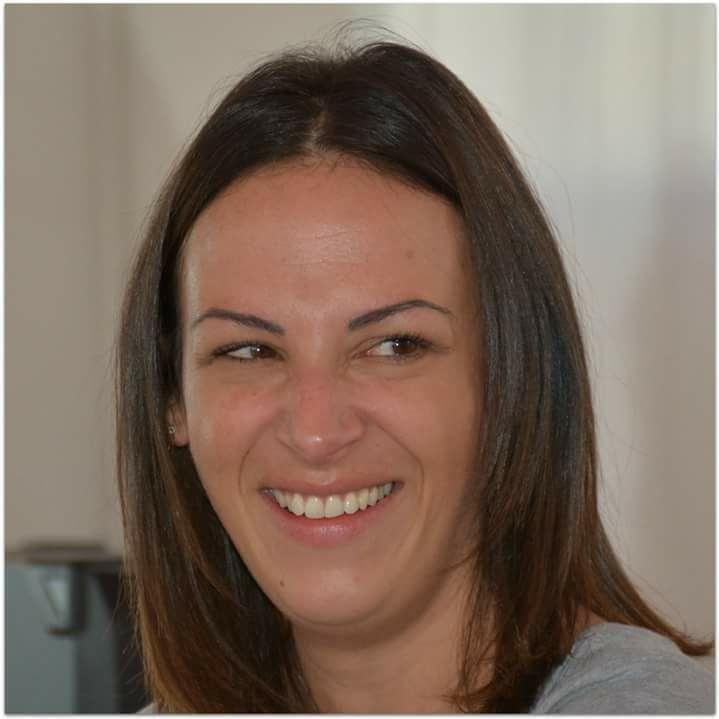 Clara Romanelli
