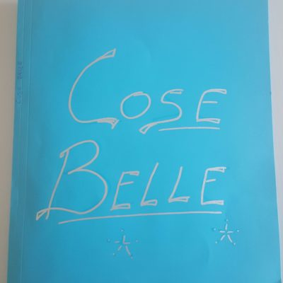 La cartella delle Cose Belle