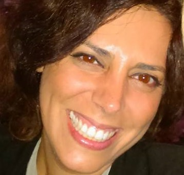 Ilaria Perri