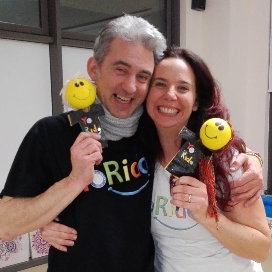 Andy e Angy